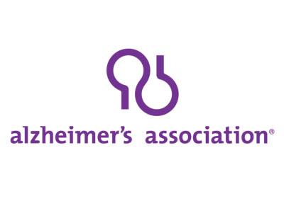 Alzheimer's Association Mississippi
