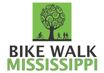 Bike Walk Mississippi