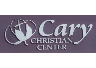 Cary Christian Center