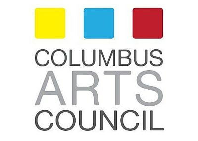 Columbus Arts Council