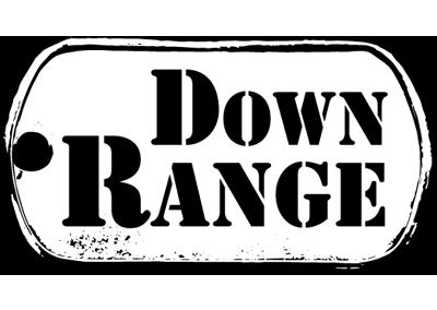 Down Range: CJ Stewart Foundation