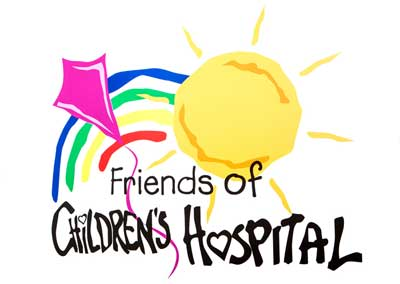 Friends of Children's Hospital