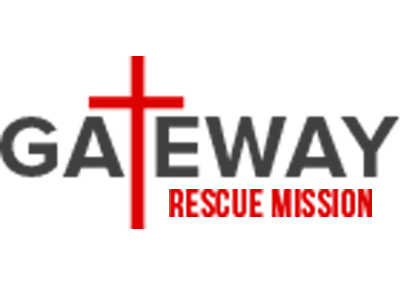 Gateway Rescue Mission