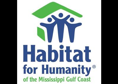 Habitat For Humanity: Mississippi Gulf Coast