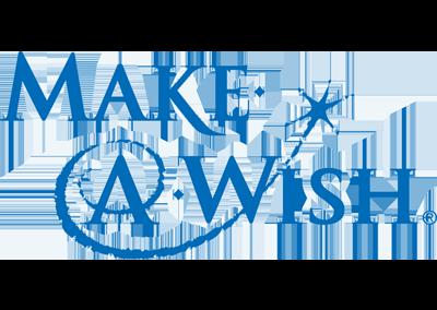 Make-A-Wish Mississippi