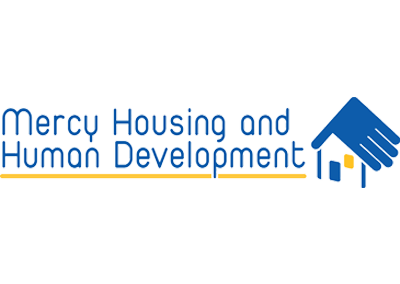 Image result for mercy housing and human development