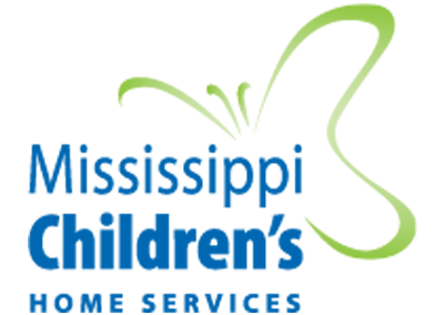 Mississippi Non-Profit Directory DGMS