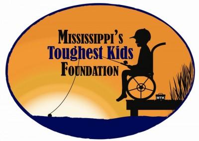 Mississippi's Toughest Kids Foundation