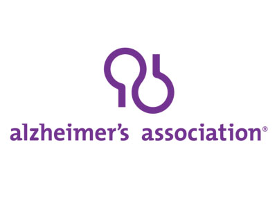 Alzheimer's Association Mississippi