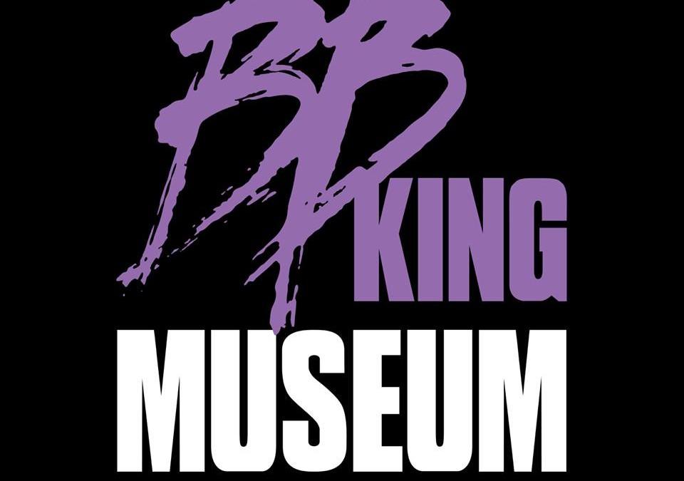 B.B. King Museum & Delta Interpretive Center
