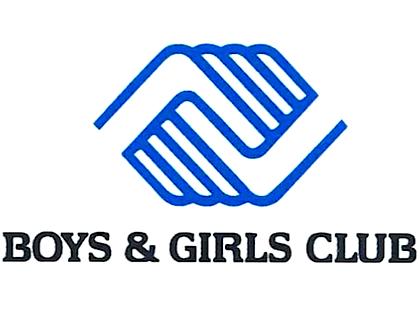 Boys & Girls Club of Northeast MS
