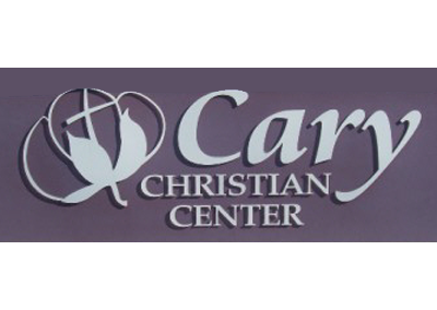 Cary Christian Center