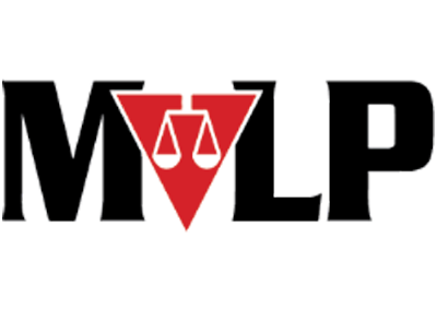 Mississippi Volunteer Lawyers Project