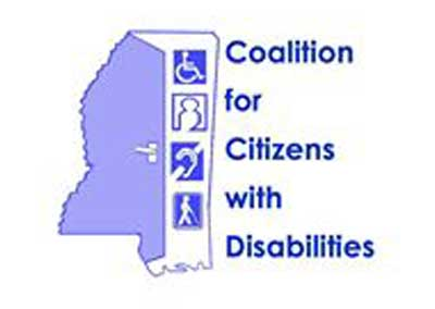 MS Coalition for Citizens with Disabilities